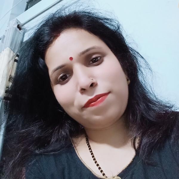 indu Srivastava