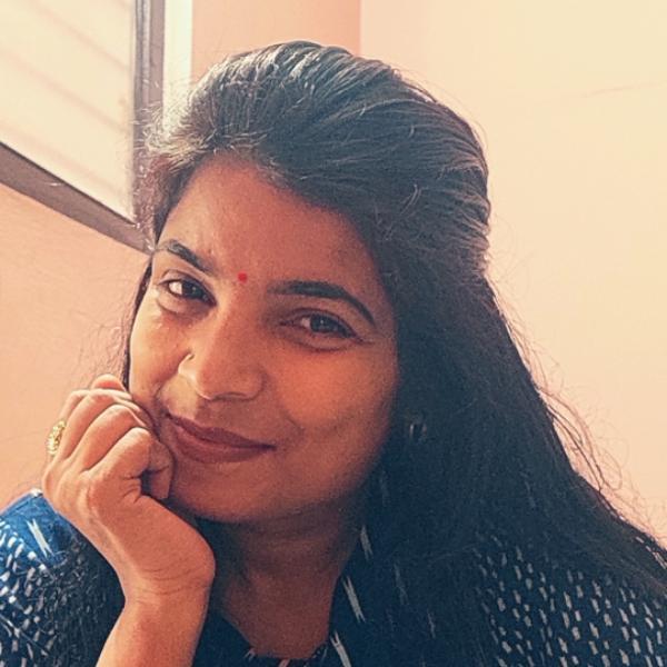 @dr.prachi kaur