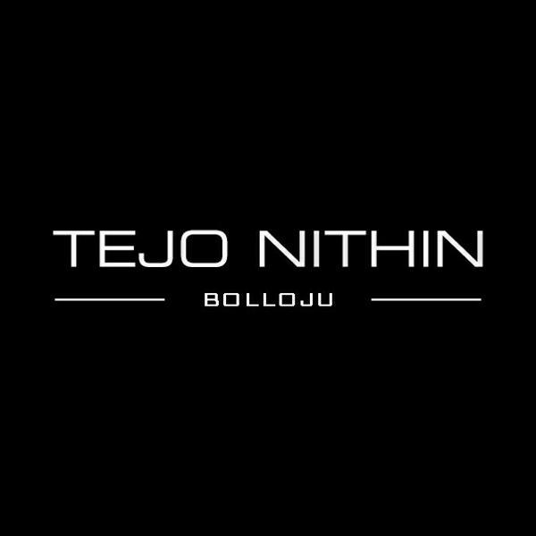 Tejo Nithin