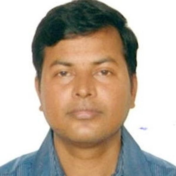 Digambar Kumar