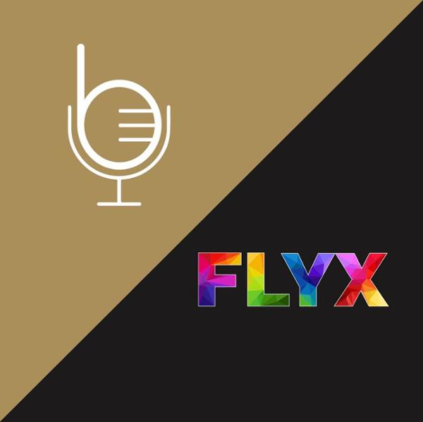 Bakstage | Flyx Official