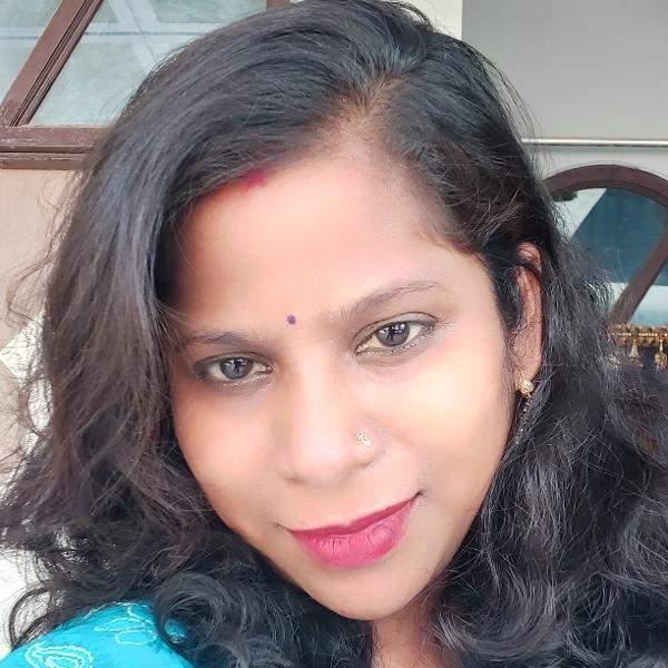 Dr. Anita